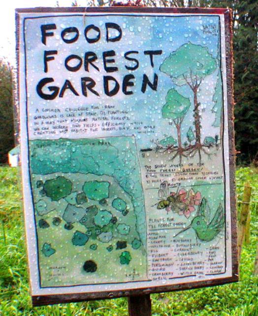 foodforestsign.crop