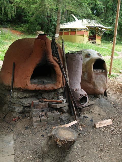 odk ovens