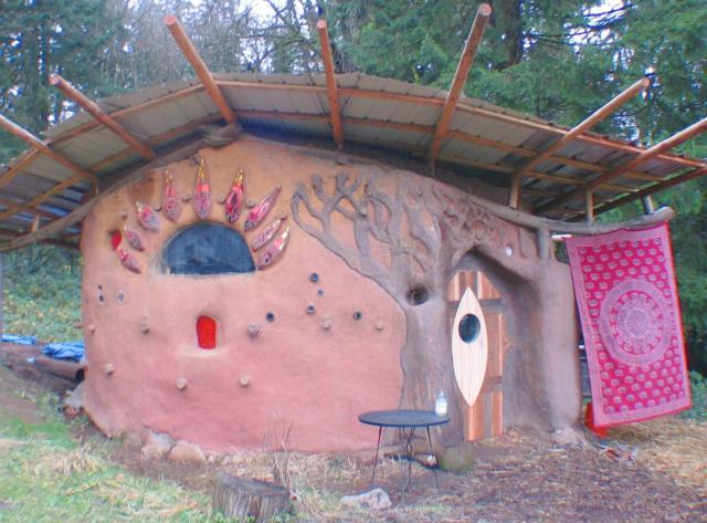 sauna.roofed.big