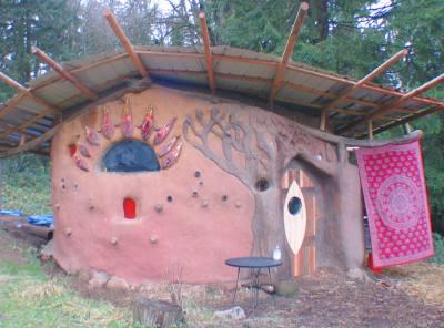 sauna.roofed.sm