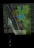 tlcfarm.land.plan.v1.aerial