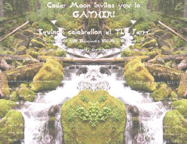 2006.gather.flyer.sm