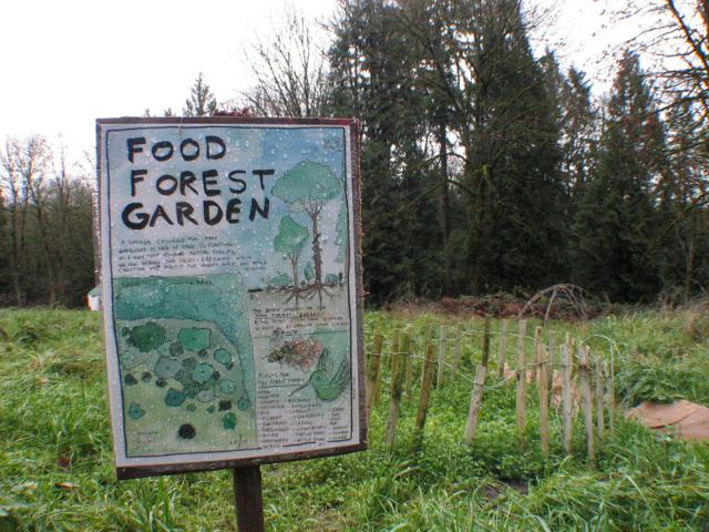 foodforestsign